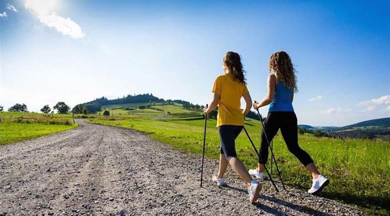 COVID-19 Toutes les informations sur la reprise des activités de marche et de randonnée